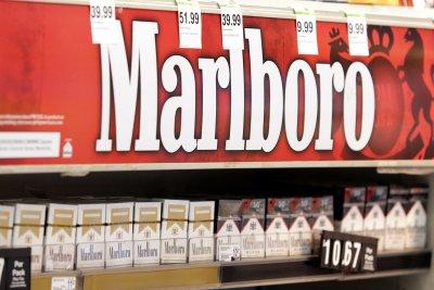FDA faces deadline to consider banning menthol cigarettes in U.S.