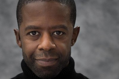 Adrian Lester to star in ITV's 'Trigger Point,' Broadway's 'Lehman Trilogy'