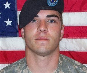 Soldier to plead guilty in Afghan slayings