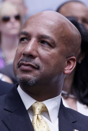 Deliberations in Nagin trial delayed