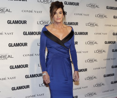Caitlyn Jenner responds to Ricky Gervais, discusses Season 2 of 'I Am Cait'