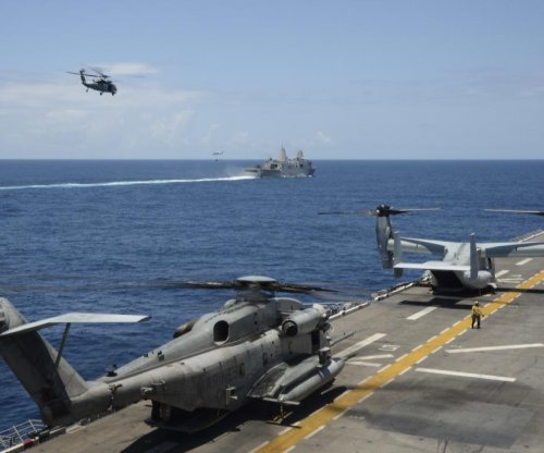Navy to industry: it's all about plug-and-play