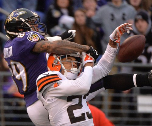Cleveland Browns need a healthy, productive Joe Haden
