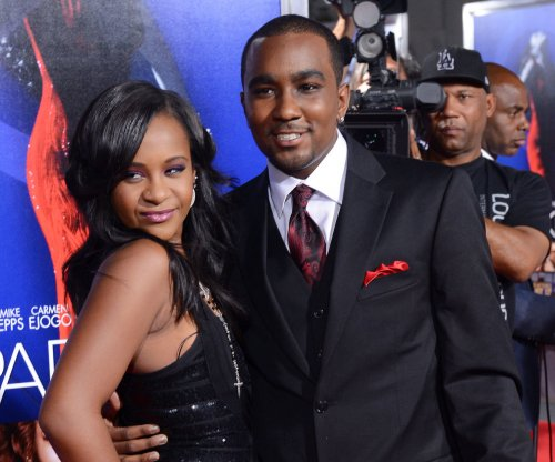 Bobby Brown on Bobbi Kristina: 'We could have been better'