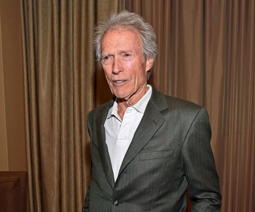 Clint Eastwood praises Donald Trump: 'Everybody's getting tired of political correctness'