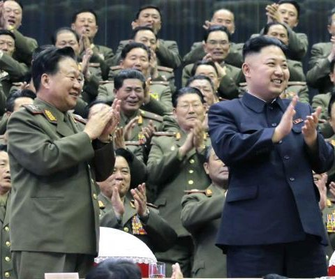 North Korea, Japan sending envoys to Fidel Castro's funeral