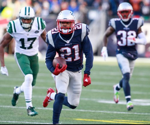 New Orleans Saints may be close to deal for New England Patriots CB Malcolm Butler