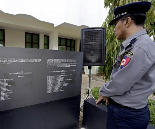 North Korea agents linked to 1985 death of Myanmar national