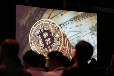 Analyst: North Korea earned revenue from bitcoin mining