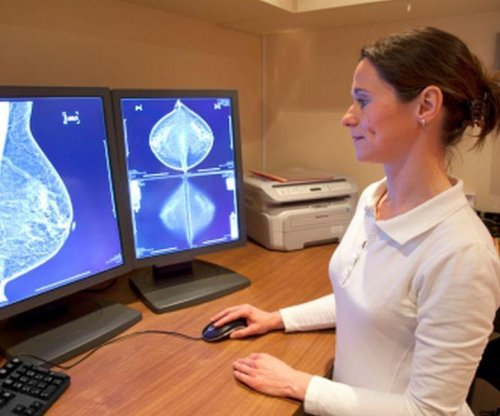 Study: Breast cancer patients could spend less time on hormone meds