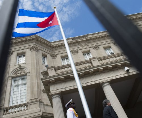 U.S. State Department to investigate 'sonic attacks' in Cuba