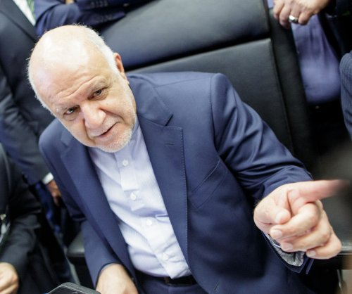 Iran to see if CNPC breaks giant gas field accords