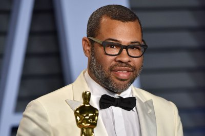 'Twilight Zone': Jordan Peele debuts as host in Super Bowl ad