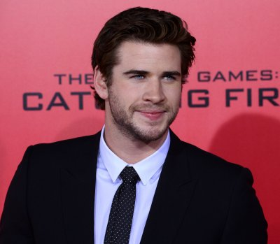 Liam Hemsworth, Woody Harrelson to star in 'By Way of Helena'