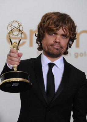 2014 Emmy nominations: 'Game of Thrones,' 'Fargo' lead the field