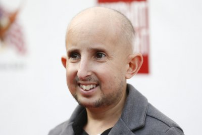 'American Horror Story' actor Ben Woolf in critical condition