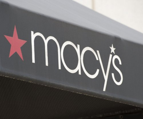 Macy's announces closure of 36 stores, layoffs after slow holiday sales