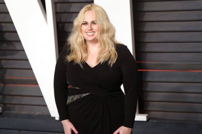 Rebel Wilson believes she was drugged while visiting 'trendy club'