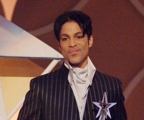 Prince honored by Spike Lee, Quest Love with tribute celebrations