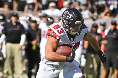Fantasy Football: Week 3 Tight End Rankings