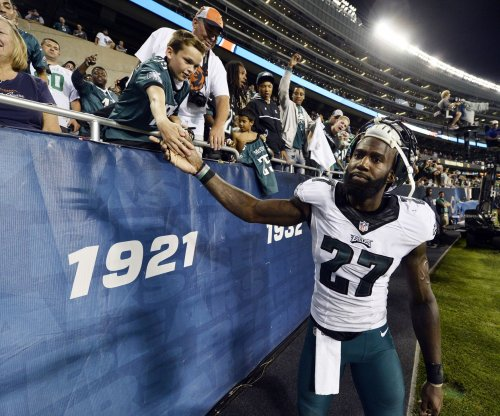Defense comes up big for Philadelphia Eagles in win over Arizona Cardinals