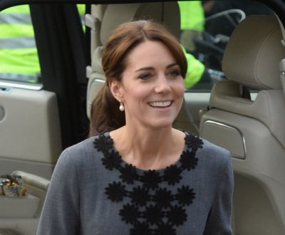 Famous birthdays for Jan. 9 Kate Middleton J.K. Simmons
