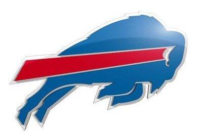 Bills fire offensive coordinator Dennison