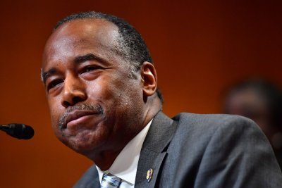 HUD drafting rule to require carbon monoxide detectors in public housing