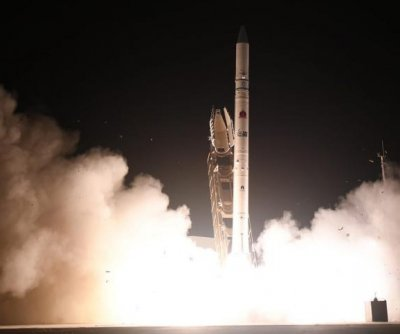 Israel launches Ofek 16 spy satellite into space