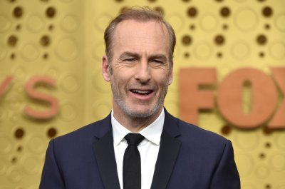 Bob Odenkirk on being an action star: 'If I could train, I could play that part'