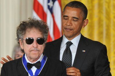 Bob Dylan musical 'Girl from the North Country' returning to Broadway in October
