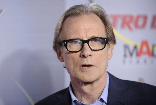Nighy, Farrell to star in 'Total' remake