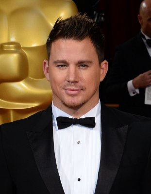 Channing Tatum in talks to play an 'X-Men' character