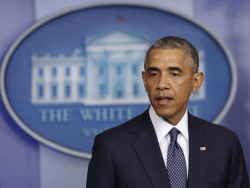 NRDC praises Obama's climate steps