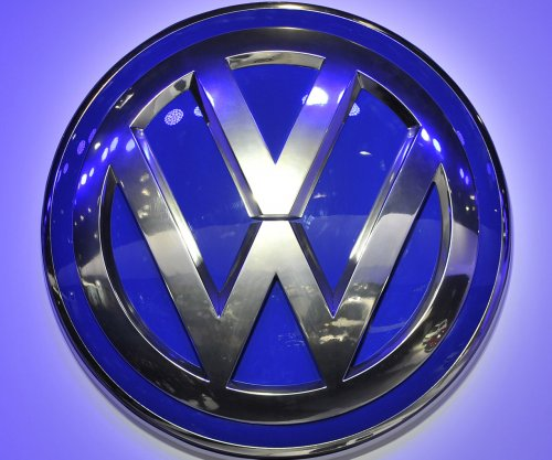 Volkswagen exec booted after trying to push out CEO, reports say