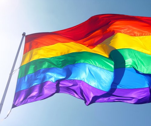 Houston's LGBT, equal rights ordinance rejected by voters