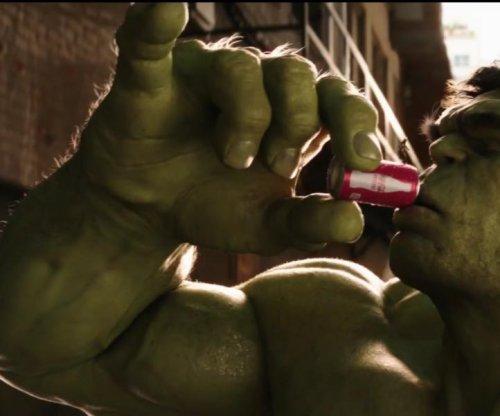 Marvel Studios' big presence in Super Bowl 50