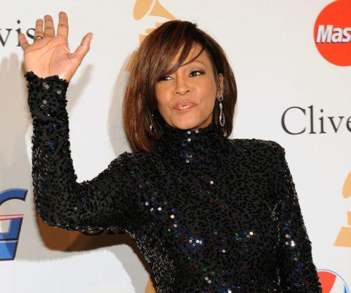 Nick Broomfield to direct BBC Whitney Houston documentary