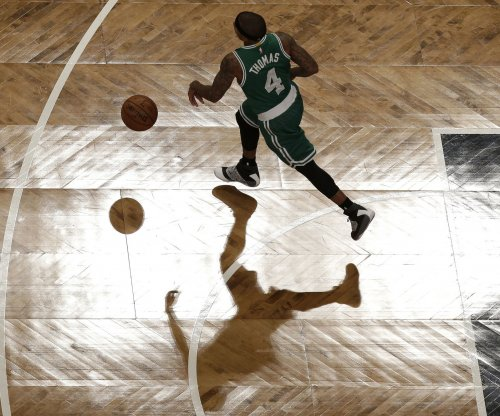 NBA roundup: recap, scores, notes for every game played on February 1