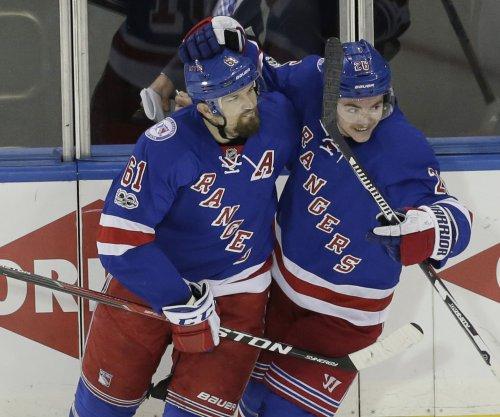 2017 NHL playoffs: New York Rangers vs Ottawa Senators Game 6 preview, update