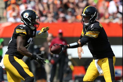 Minnesota Vikings vs. Pittsburgh Steelers: Prediction, preview, pick to win