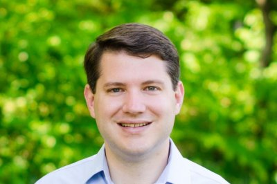 Anti-gay Ohio state rep resigns after 'inappropriate behavior' with man