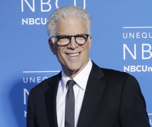 Famous birthdays for Dec. 29: Ted Danson, Jude Law