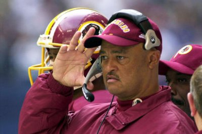 Bills hire Robiskie as receivers coach