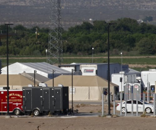 Border officials to stop referring immigrant families for prosecution