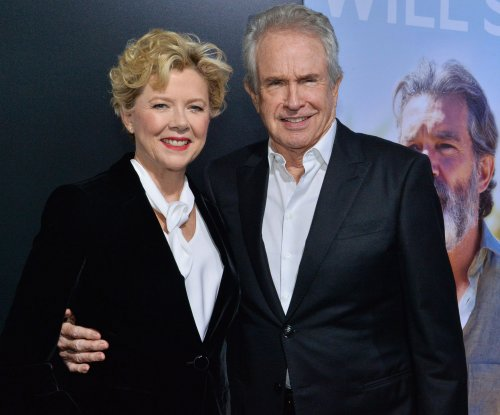 Annette Bening, Tracy Letts to star in 'All My Sons' on Broadway