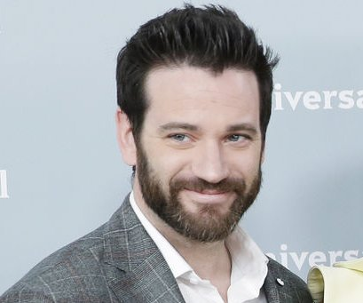 'Chicago Med': Colin Donnell thanks fans after Season 4 finale exit