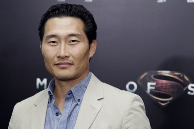 Daniel Dae Kim, Rosemarie DeWitt to voice characters in AMC's animated 'Pantheon'