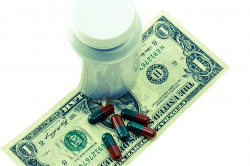 Study: Private insurers pay 2 1/2 times what Medicare does for hospital services