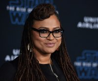 Ava DuVernay to adapt 'Wings of Fire' as Netflix animated series